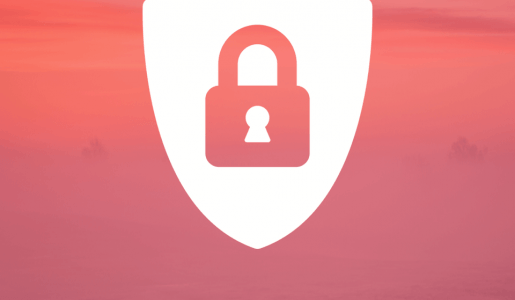 ExpressVPN for iPad review
