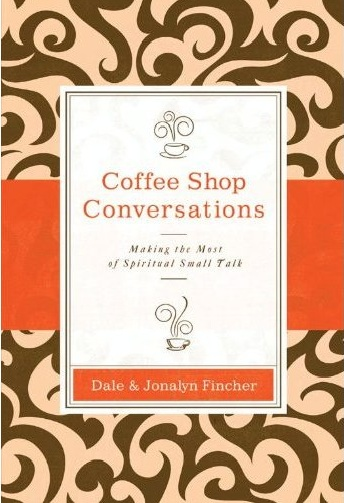 coffee shop conversations review