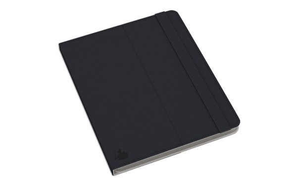 defendershield ipad shield