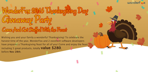 thanksgiving-featured