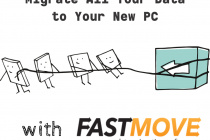 fastmove review